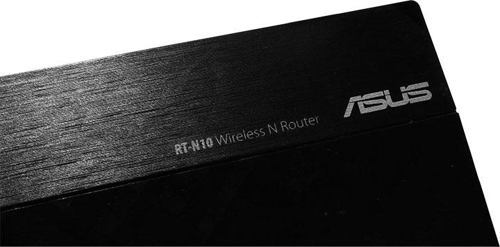 Как сбросить настройки Wi-Fi роутера Asus